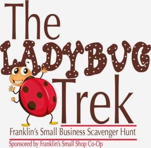 LadybugTrek_2015