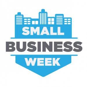 smallbizweek
