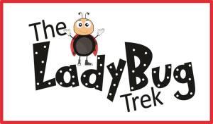 ladybugtrek