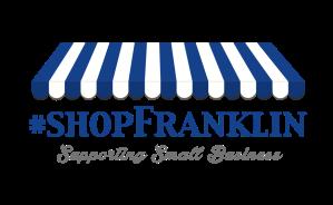 cropped-shop-franklin-logo_final1