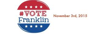 votefranklin