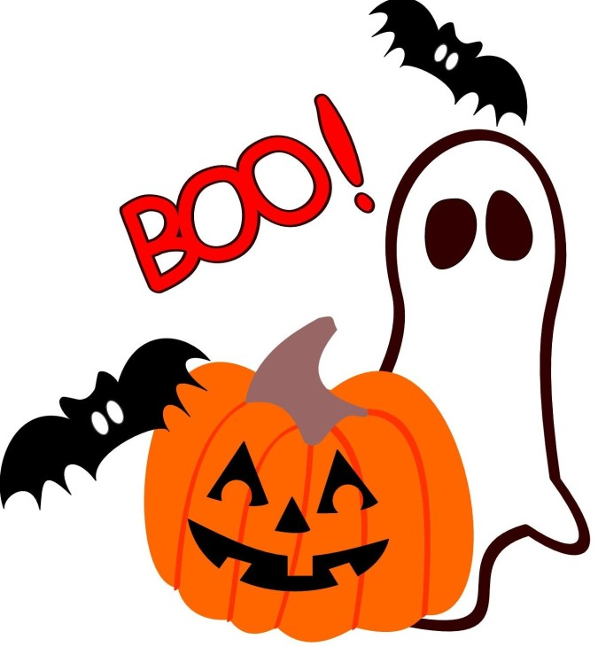 treat-clipart-halloween3